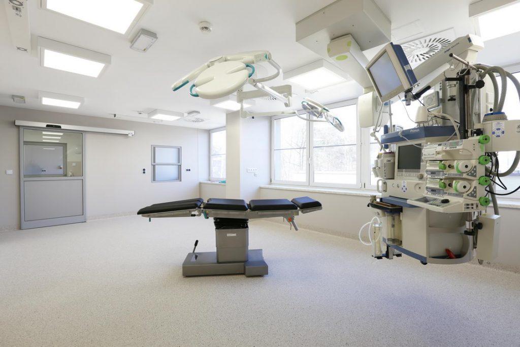 Centrum Medycyny Doświadczalnej