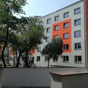 DS Sosnowiec