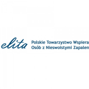 J-elita logo