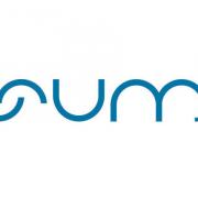logo Uniwersytetu SUM