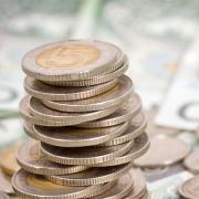 monety i finanse