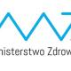 Ministerstwo Zdrowia - logo