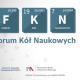 forum kół naukowych