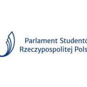 Parlament Studentów RP