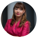 Prof. Katarzyna Komosinska-Vassev