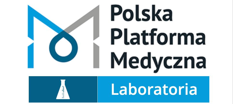 PPM - Polska Platforma Medyczna