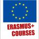 Erasmus Courses